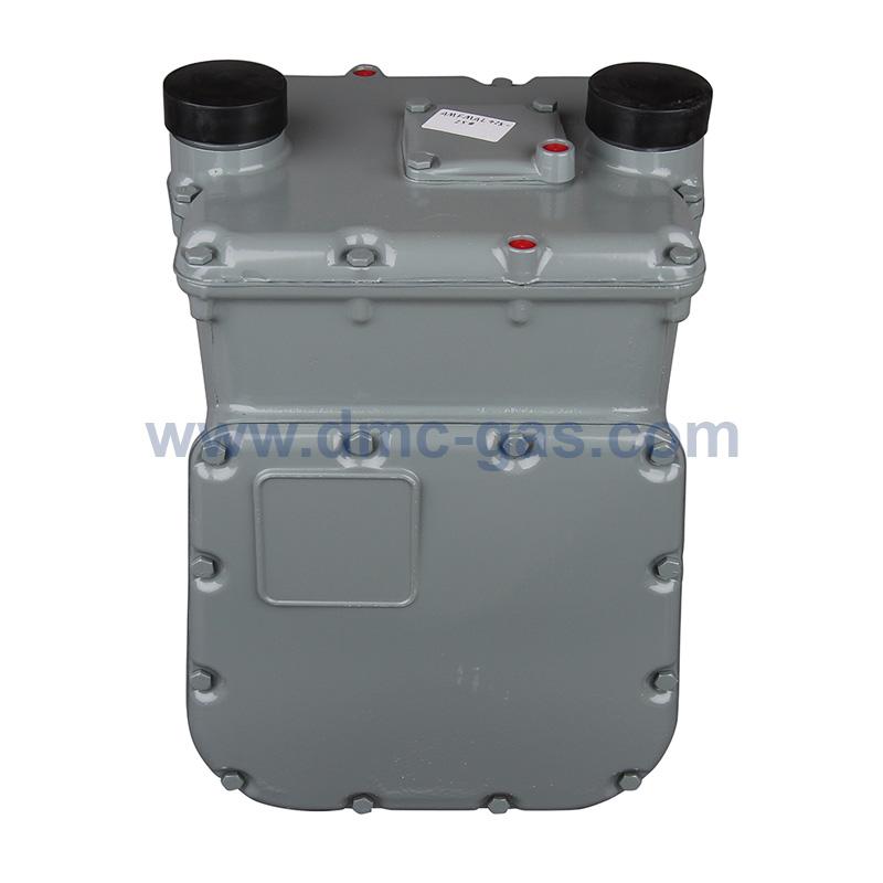 American Meter (AMCO) LPG Measuring Equipment AL425_2