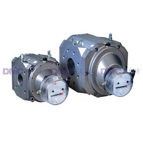 Elster Rabo G16-G250 Rotary Gas Meter
