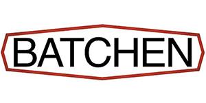 Batchen