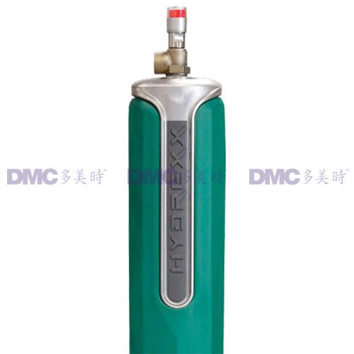 Algas-SDI LP-Gas Vaporizers Hydrexx