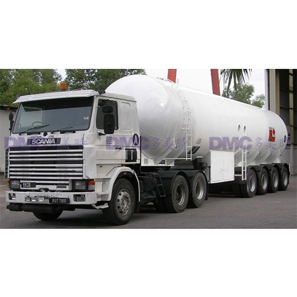 Chip Ngai LPG Tanker_2