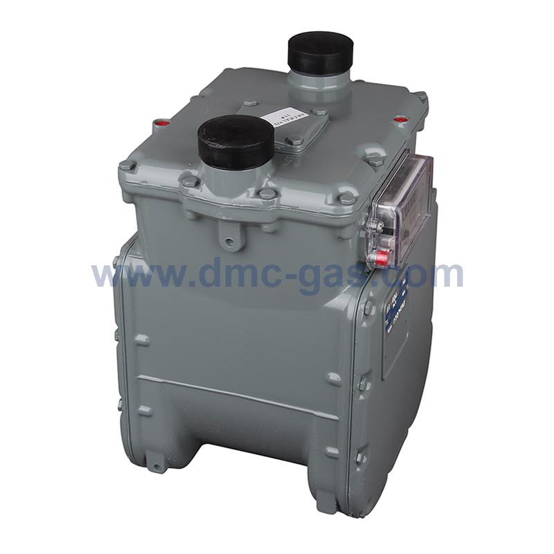 American Meter (AMCO) LPG Measuring Equipment AL425