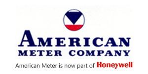Amercian Meter