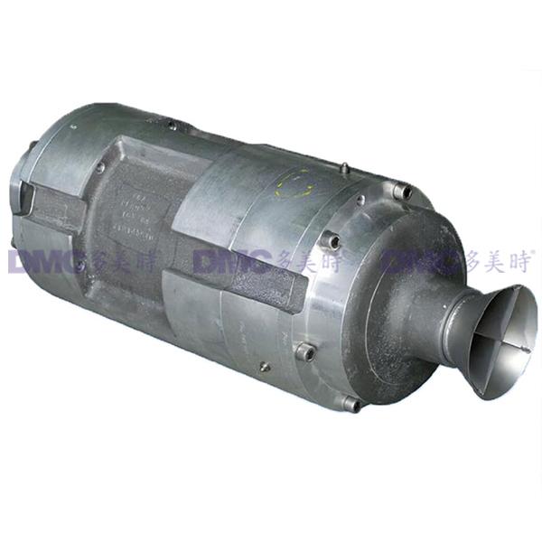 Cryostar SUBTRAN