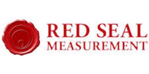 Red Seal Measurement
