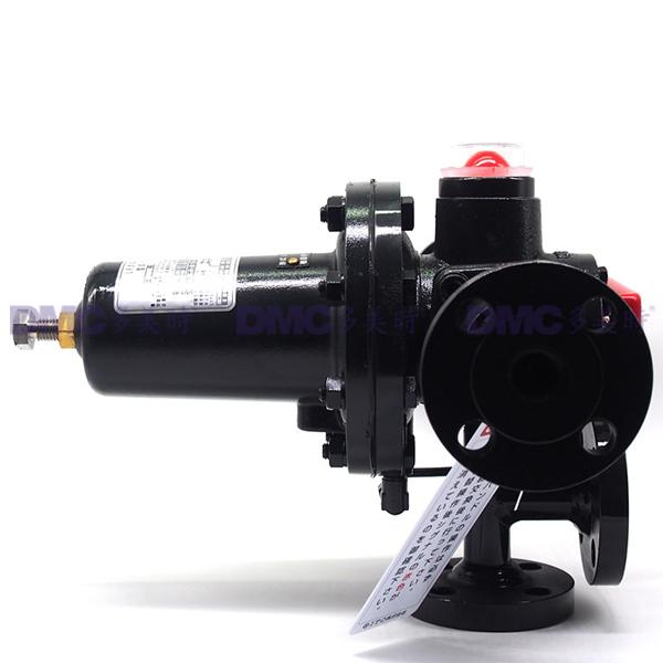 Ito Koki LAX-20B Liquid Auto Change-Over_4